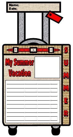 My Trip Essay - Custom-Essaysorg