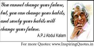 Speech in APJ Abdul Kalam Essay Example