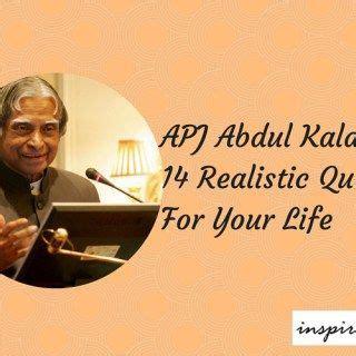 Apj Abdul Kalam Quotes free essay sample - New York essay